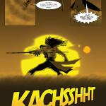 Xenon Season 1: Page 12